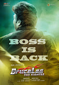 Bruce Lee Movie First Look Posters-thumbnail-1
