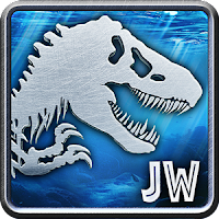 Download Jurassic World: The Game 1.1.15 APK for Android