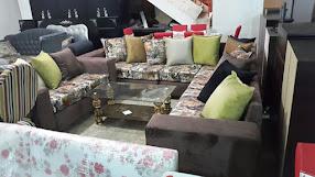 عرض جنون بدك تتجوز الحل عنا فرش بيت كامل بسعر 2500دولار بس