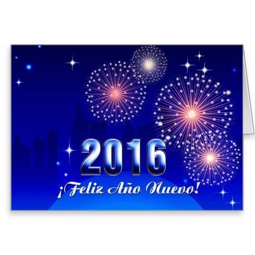 http://diversidadexplosiva.blogspot.mx/Feliz Año Nuevo 2016