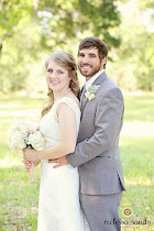 Andrew & Maggie