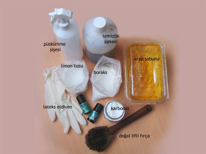 Yeşil Köpük Doğal Temizlik Güzellik Ve Bakım ürünleri Sentetik