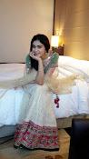 Adah sharma latest glamorous photos-thumbnail-5