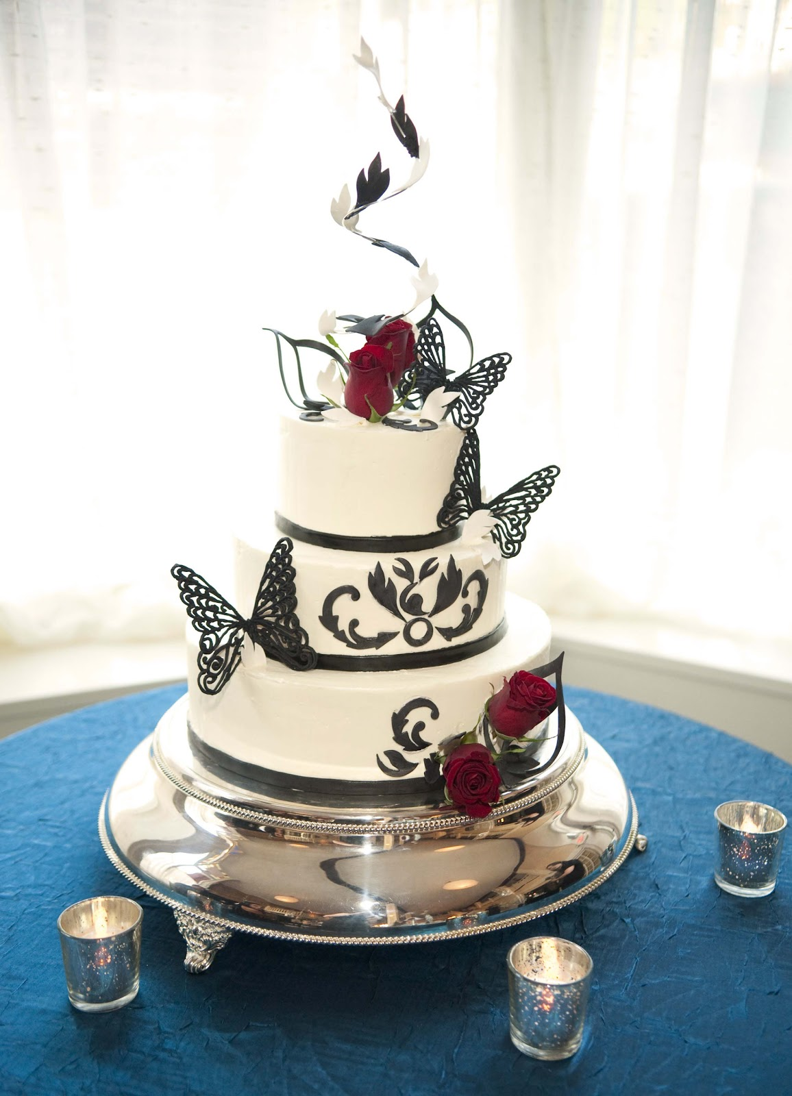 Cake Art Divas : What are The Divas doing?!!!: A Day in the Life of The Divas