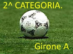 2^ Categoria  Girone A.