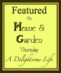 Home &amp; Garden Feature