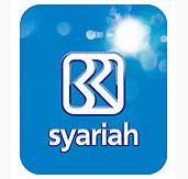 Lowongan Kerja Bank BRISyariah Way Jepara Lampung Timur