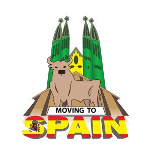 Student Visa for Spain