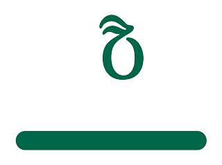 Foot Supermarket Chain Logo Food supermarket chain logos
