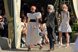 Karl-Lagerfeld-Chanel-Resort-2013