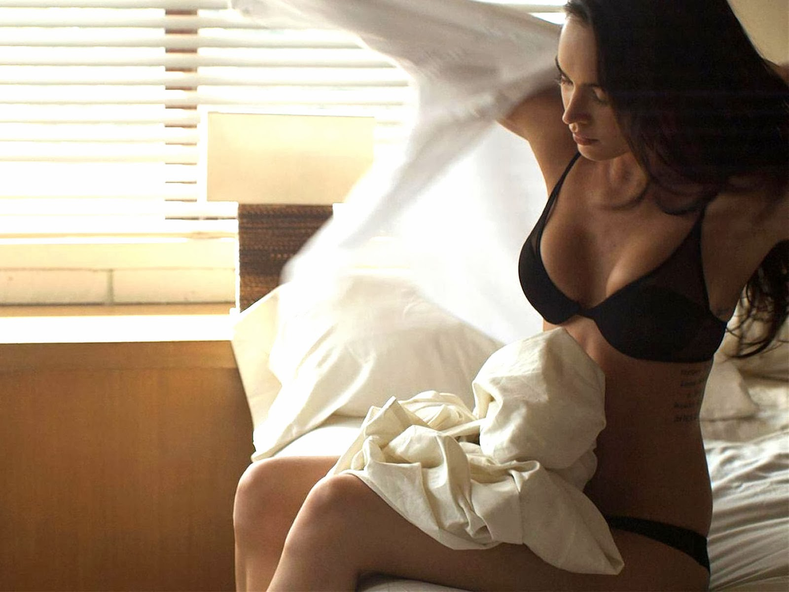 fisioterapi ejakulasi dini
