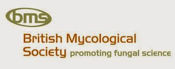 British Mycological Society