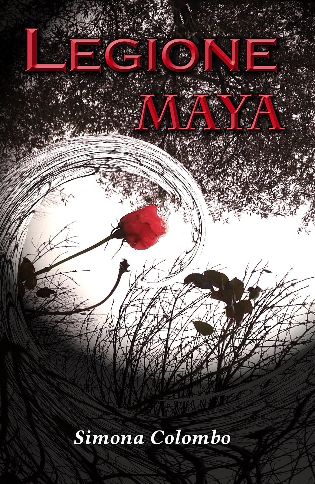 Legione - Maya