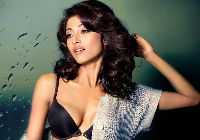 Paoli Dam Wallpapers