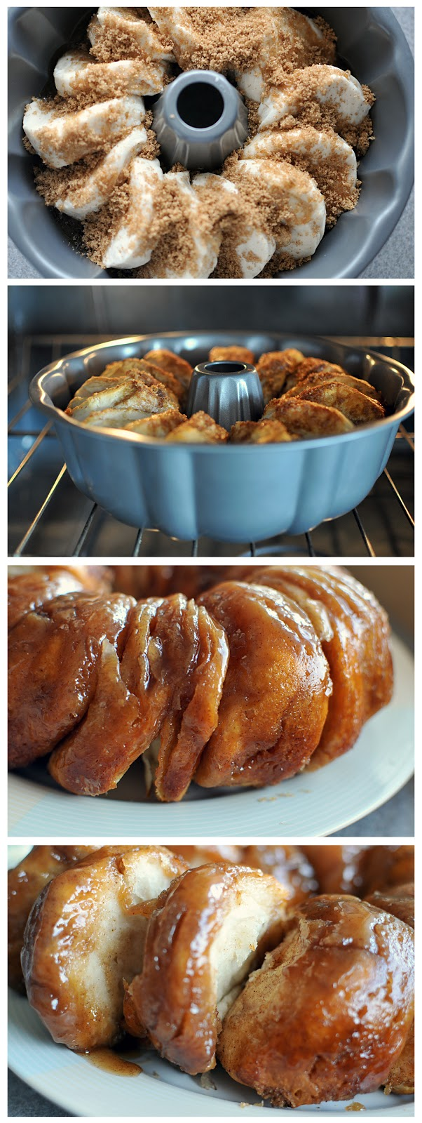 cinnamon rolls | Make Recipes Now