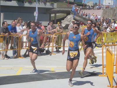 triatlon-antequera-andalucia-malaga-calendario