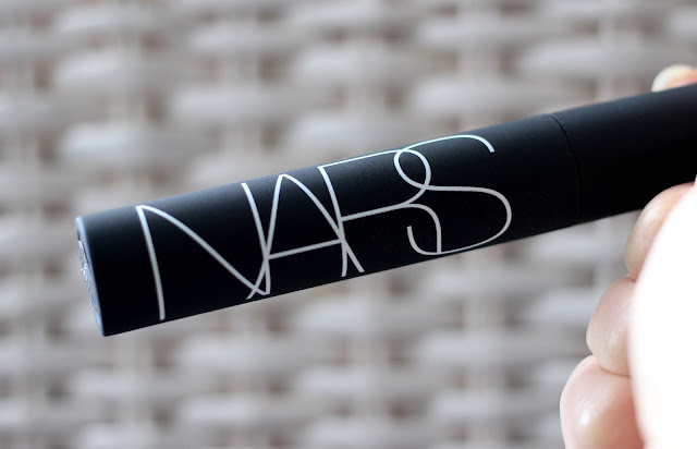 NARS-audacious-mascara-review-images