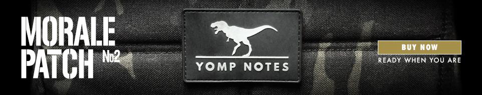 YN_MP_D