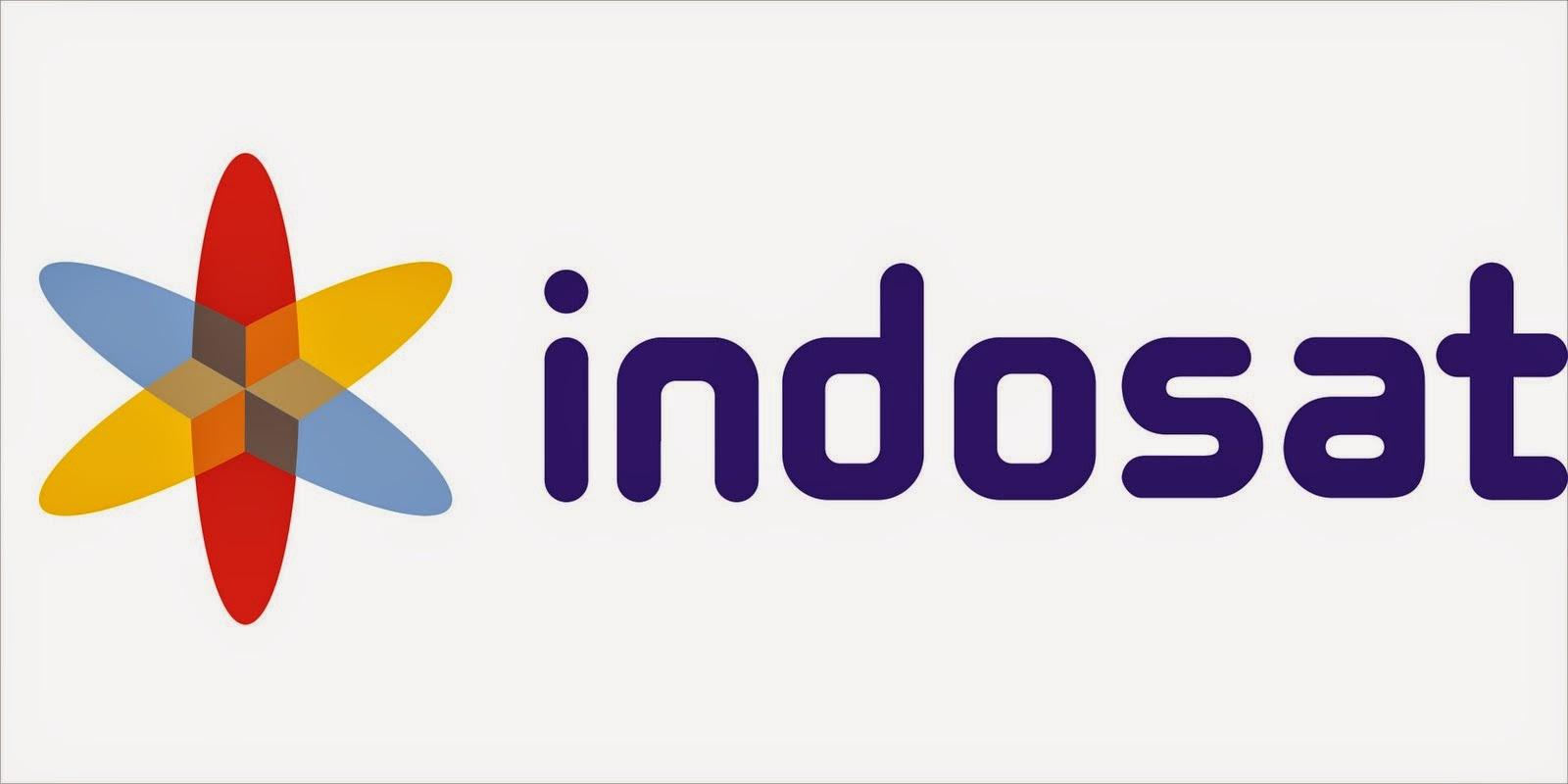 Lowongan Kerja PT Indosat Terbaru Agustus 2014