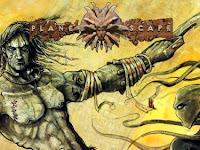 Planescape: Torment - Full Repack