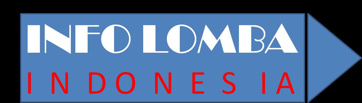 Info Lomba Indonesia