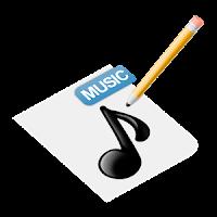 Cara Mengganti Gambar Cover MP3 di Android