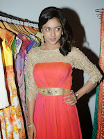 Vithika Sheru Photos at Tasyaah Fashion Launch-cover-photo