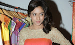 Vithika Sheru Photos at Tasyaah Fashion Launch-thumbnail