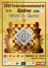 Todo sobre el Torneo de Linares