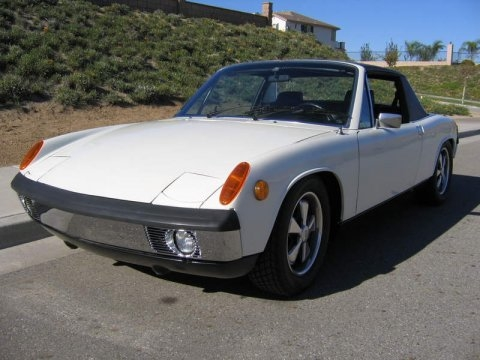 My life with porsches top 10 porsches that you can actually own and 9 1988 1989 944 turbo s i have owned several 944s a 1987 944s a 1986 turbo and a 1993 968 and i really love this platform fandeluxe Gallery