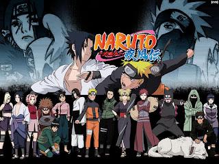 Foto+Naruto+Shippuden.jpg