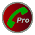 Automatic Call Recorder Pro APK free Download.