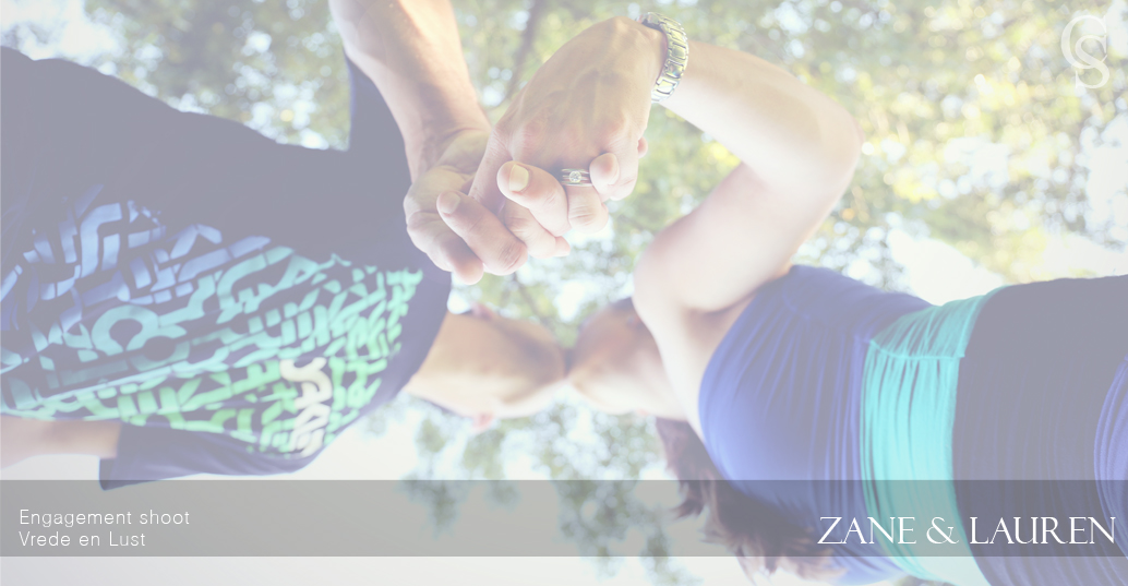 http://www.agape-studio.org/2014/02/vrede-en-lust-engagement-shoot-zane-and.html