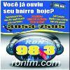 RBN FM