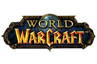world of warcraft logo NYCC   WoW   New World Of Warcraft Books Announced