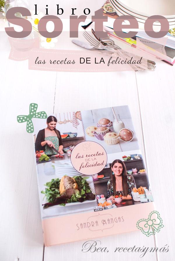 Sorteo_libro_recetas_cocina