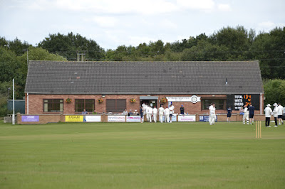 http://mpafirsteleven.blogspot.co.uk/2015/06/cricket-pavillions-typology.html