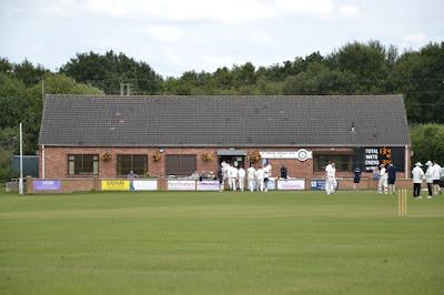 http://mpafirsteleven.blogspot.co.uk/2015/06/cricket-pavillions-typology.html