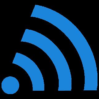 Cara Menjadikan HP Android Sebagai Wifi Hotspot Portable