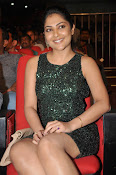 Kamalini Mukerjee latest glam pics-thumbnail-14