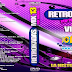 DESCARGA Y COMPARTE Retrokadas mix 13 pop radial 2 FULL HD POR JCPRO