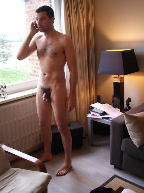Actor gay sex download brizel is 5