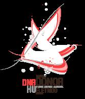 DNRhu | Magyar Donor Életmód Magazin