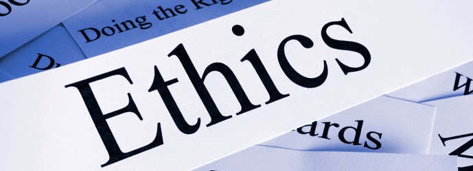 applying the principles outlined in the ethical principles of psychologists and code of conduct Ethical principles and the case manager the scope of practice section of the code asserts that case management is guided by five ethical principles (2015, p 4) these are fundamental and deserve your closest attention.