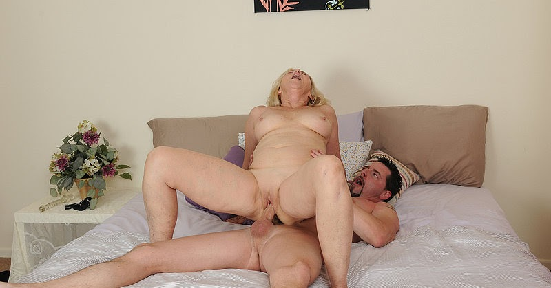 mom son Amateur nude and