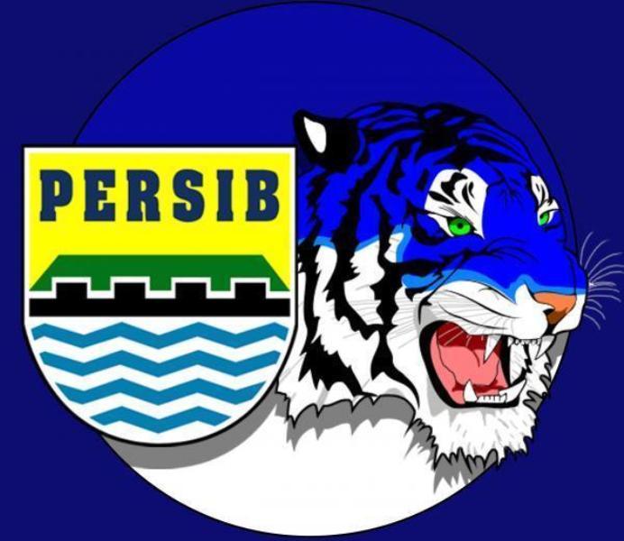 PERSIB 1933: PERSIB AING...AING PISAN