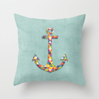 http://society6.com/product/geometric-rainbow-anchor_pillow#25=193&18=126