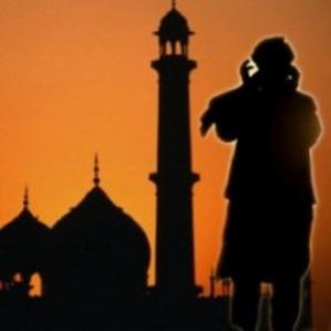 Sikap Ulama Salaf Terhadap Penentang Sunnah