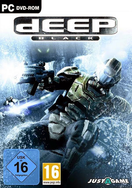 Deep-Black-Reloaded-DVD-Cover