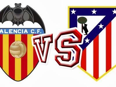 http://4.bp.blogspot.com/-0VsCTe7P5ec/UtSdITq39QI/AAAAAAAAEDo/PZO0o_OSp9o/s1600/Valencia-vs-Atletico.jpg
